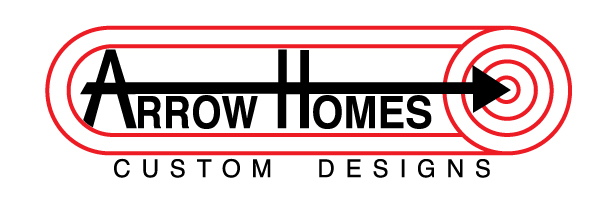 Arrow_Homes_logo