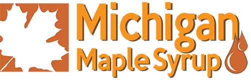 Final_mi_maple_syrup_logo-copy